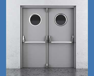 Puertas con ojo de buey cheap com anuncios de puerta ojo de buey puerta ojo de buey with - Puertas ojo de buey precio ...